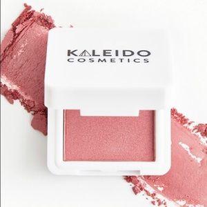 5/$25 Kaliedos blush primadonna